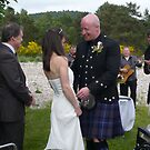 The Vows by dgscotland
