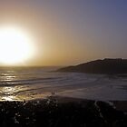 Moody Langland Bay by safetygav