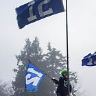 The 12th Man Forever by Ian Phares