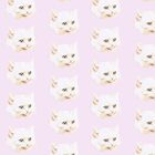 Meow by biancababee