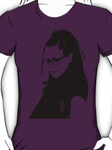 Its Kind of Fringe Don't You Think T-Shirt