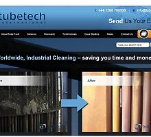 Benefits of Hiring the Best Industrial Cleaning UK and Machinery Cleaning UK  by rajaniemiyz44