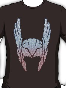 Thor's helmet T-Shirt