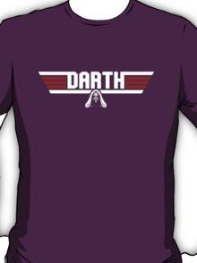 Dark Enforcer T-Shirt