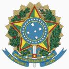 Brazil by artpolitic