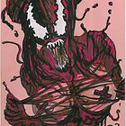 Carnage by tonito21