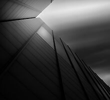 Turner Centre 3 by timpr