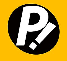 P! by AdrianTTD