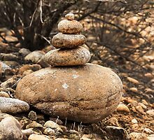 Stacked by heatherfriedman