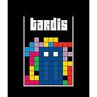 Tardis game by ric3188