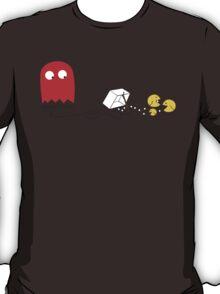 It's a trap T-Shirt