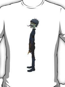 Murdoc Full Body T-Shirt