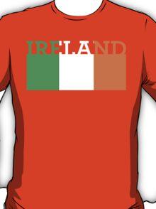 Saint Paddy's Day T-shirt T-Shirt