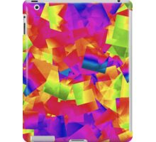 Its a heatwave iPad Case/Skin