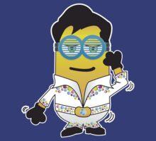 Disco minion T-Shirt