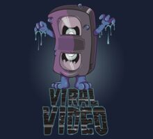 Viral Video (Blu version) by Gorewhoreaust