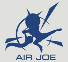 Air Joe T-Shirt