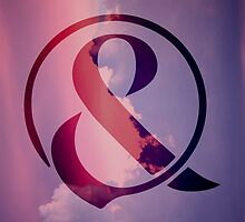 Of Mice & Men Sky by RawrJoey