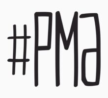 #PMA by rule30