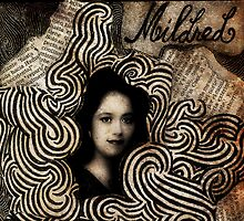 Mildred by Melissa Garcia