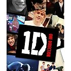OneD Collage by LexyDC