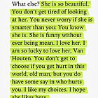 The Fault in Our Stars Green Passage by rbx11