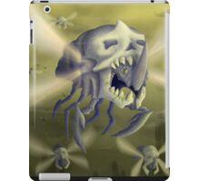 Swarm iPad Case/Skin