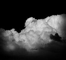 ©HCS Use Your Illusion IVSQ by OmarHernandez