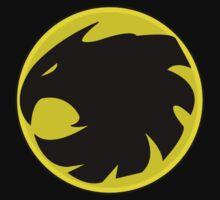 Black Canary by DarksideEric