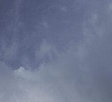 Sky by Kyra Harris