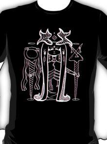 XO - Queen T-Shirt