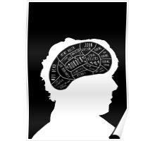 Mind Palace 2 Poster