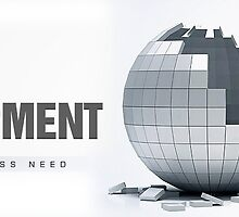 Web Development Services by Nd-Websolution