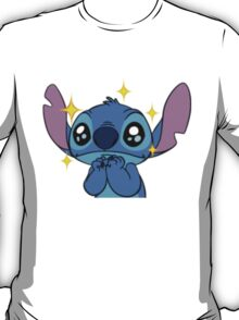 Magic Stitch T-Shirt