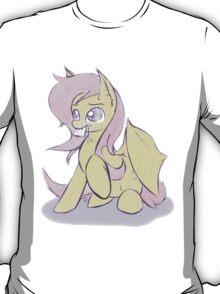 iBat T-Shirt