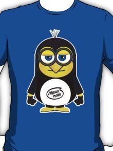 Minux Minion II T-Shirt