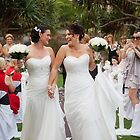 Just Like You   Winners   2014 by Australian Marriage Equality