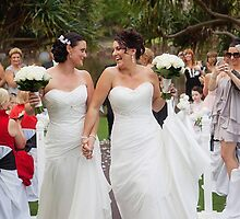 Just Like You | Winners | 2014 by Australian Marriage Equality