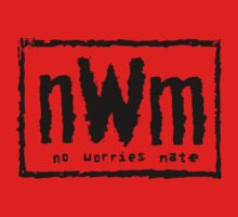 nWm - no worries mate dingopac by bootlegtees