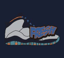 Bobcat Fresh by themarvdesigns