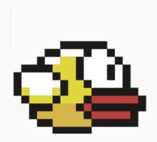Flappy Bird by PopCult