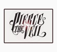 Pierce The Veil by monica-d