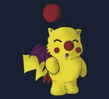 Moogachu by Hilly14HD