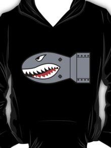 Shark Bomb T-Shirt