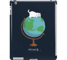 Sweet dream iPad Case/Skin
