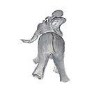Ellie the Elephant by designingjudy