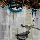 all by Loui  Jover