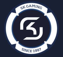 Sk gaming by Dictator