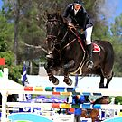 Investec World Cup Qualifier-01 by croust