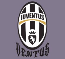Juventus Ventus by athoes